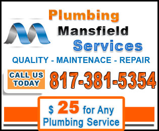 friscoplumbing coupon